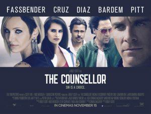 the-counselor-poster-david-morris